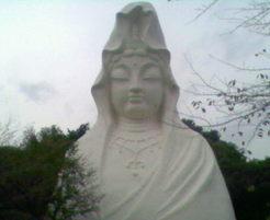 Ohfunakanzeon