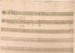 Haydn45last