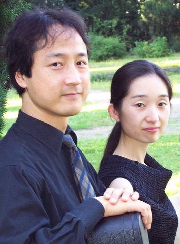 Yamatouchiharu