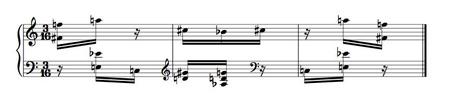 Variation12_2