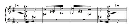 Variation13