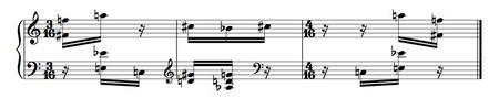 Variation14