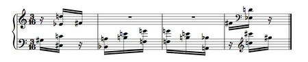 Variation332