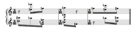 Variation34