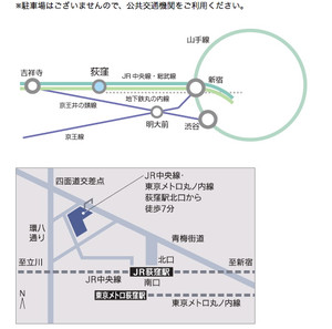Suginamimap_2