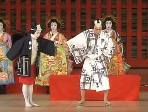 Hukuyamakatsugi