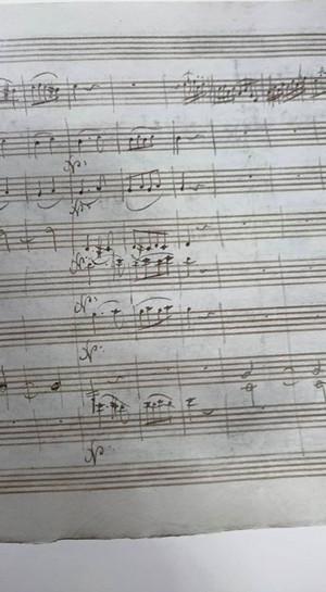 Mozartvn5