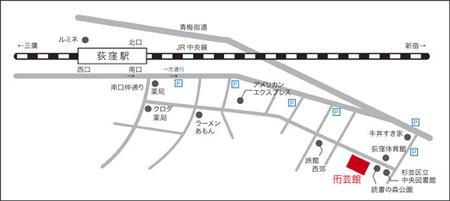 Kangeikanmap_02_2