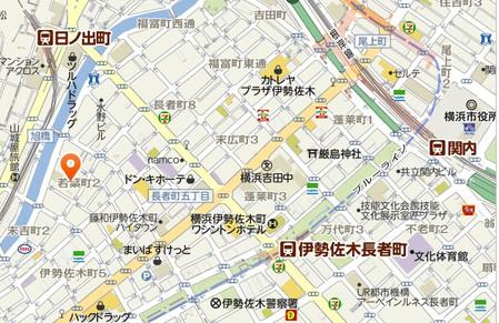 Sueyoshichokyoukai2_3