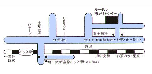 Ichigayamap_2