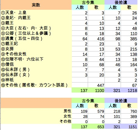 Kokingosyui1_2